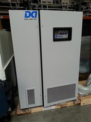 167298 - DATA AIRE Cooling Unit