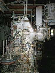 Image CONTINENTAL PDS 544 Seamer 465809