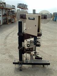 Image VERSAPPLY Pressure Sensitive Labeler 468067