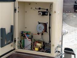 Image VERSAPPLY Pressure Sensitive Labeler 468069