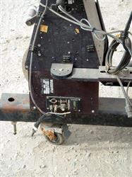 Image VERSAPPLY Pressure Sensitive Labeler 468070