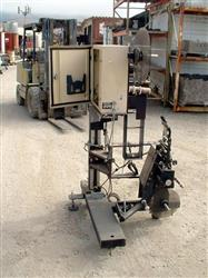 Image VERSAPPLY Pressure Sensitive Labeler 468098