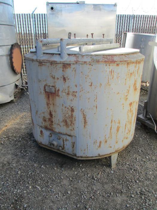 Image 175 Gallon CREPACO Tank 468556