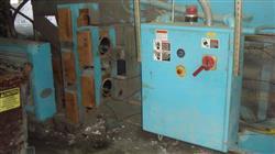 Image IPS Recycling Baler 468804