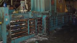 Image IPS Recycling Baler 468805
