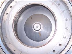 Image SHARPLES Centrifuge 471009