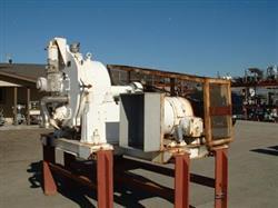 Image SHARPLES Centrifuge 471003
