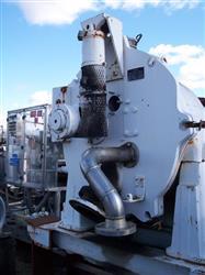 Image SHARPLES Centrifuge 471005