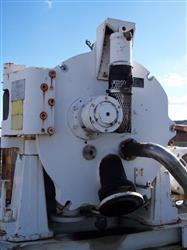 Image SHARPLES Centrifuge 471006