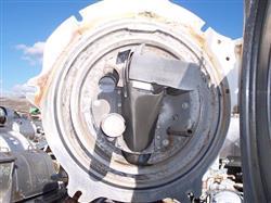Image SHARPLES Centrifuge 471007
