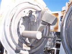Image SHARPLES Centrifuge 471008