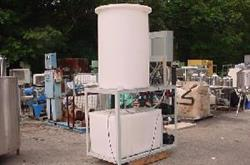 Image Water Treatment System 474055