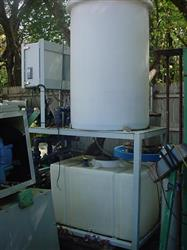 Image Water Treatment System 474118