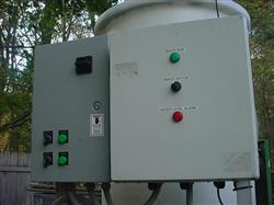 Image Water Treatment System 474122