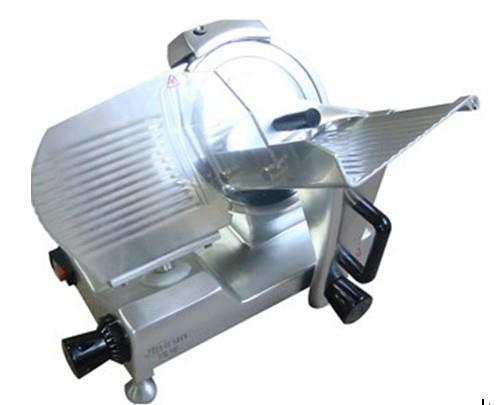 Image Model JK-220 Meat Slicer 474452