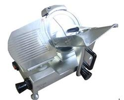 169690 - Model JK-220 Meat Slicer
