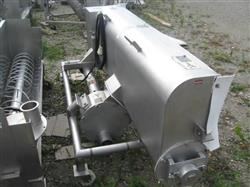 Image Curd Blower  477194