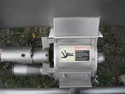 Image Curd Blower  477195