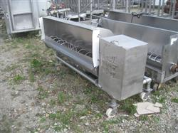 Image Curd Blower  477203