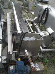 Image Curd Blower  477201
