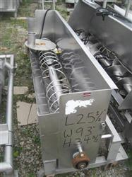 Image Curd Blower  477202