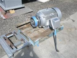Image STORD BARTZ 41 FK Juice Extractor  478283