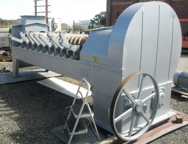 Image STORD BARTZ 41 FK Juice Extractor  478275