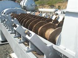 Image STORD BARTZ 41 FK Juice Extractor  478277