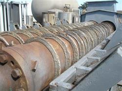 Image STORD BARTZ 41 FK Juice Extractor  478280