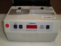 170571 - VANKEL Tablet Hardness Tester