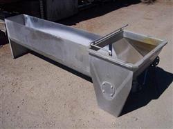 """Image 4"""" VORTEX Tank/Feeder 481741"""