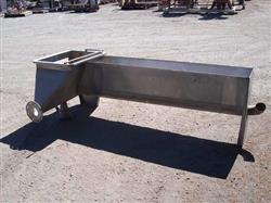 """Image 4"""" VORTEX Tank/Feeder 481742"""