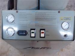 Image AIRSEP Oxygen Generator 485475