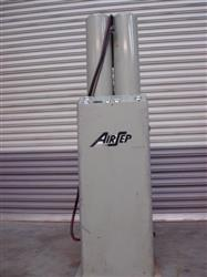 Image AIRSEP Oxygen Generator 485476