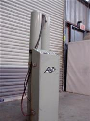 Image AIRSEP Oxygen Generator 485477