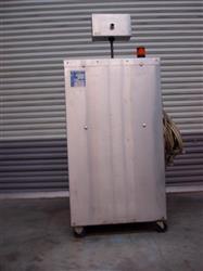 Image PILLAR TECHNOLOGIES Foiler 485480
