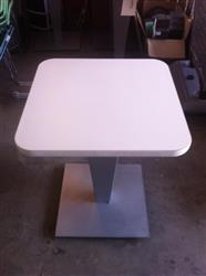172068 - Heavy Duty Commercial Tables