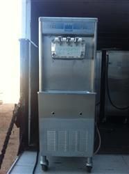 Image 6 TAYLOR Twin Twist Soft Serve Freezers 485777