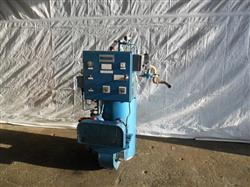 172251 - WANSON 250RR Steam Generator