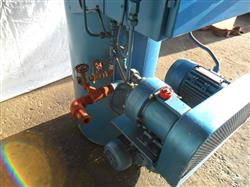 Image WANSON 250RR Steam Generator 486743
