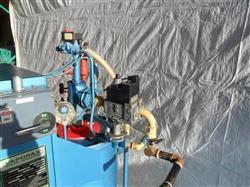Image WANSON 250RR Steam Generator 486744