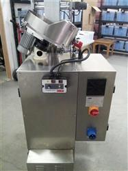 172331 - ALPHA PACK PM-100T Vertical Form, Fill and Seal Machine