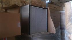 "Image 24"" x 24"" x 24"" TRI-DIM FILTERS Air Filter (70 Units) 490964"