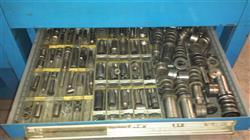 Image 30 Ton PIERCE-ALL Hydrolic Pump 495035