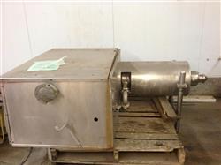Image CHERRY BURRELL Scrape Surface Thermutator 496744