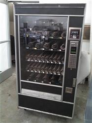180423 - 45 Slot Vending Machine