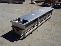 180446 - AMERICAN INTERNATIONAL AIM INC Almond Cleaner