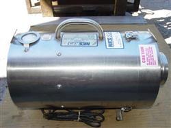 Image RPS Portable HEPA Filtration Unit  497003