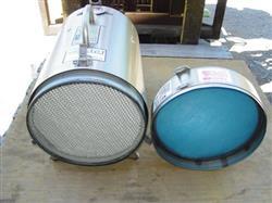 Image RPS Portable HEPA Filtration Unit  497005