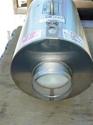Image RPS Portable HEPA Filtration Unit  497006